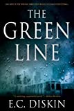 The Green Line by E.C. Diskin