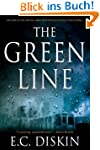 The Green Line