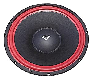 inch replacement woofer for Cerwin Vega AT-1 D-9