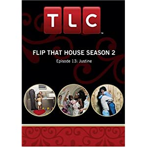 Flip That House movie