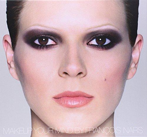 Makeup Your Mind /Anglais