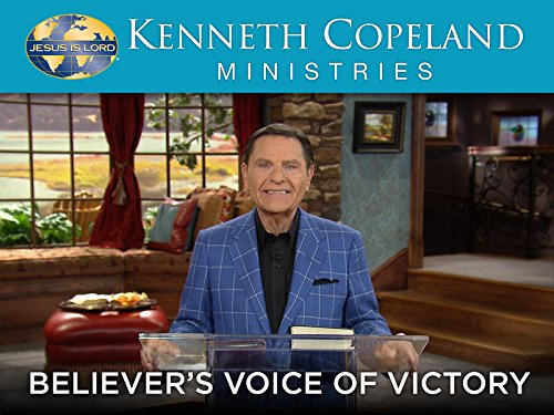 Kenneth Copeland - Season 19