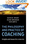 The Philosophy and Practice of Coachi...