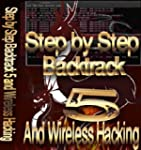 Step by Step Backtrack 5 and Wireless...