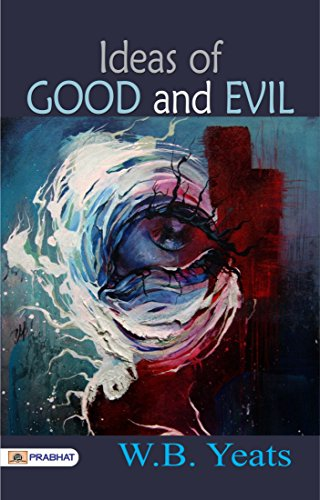 ideas-of-good-and-evil