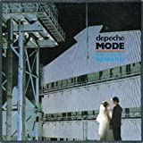 "Some Great Rewardvon ""Depeche Mode"""