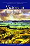 Victory in the Pacific, 1945 (History...