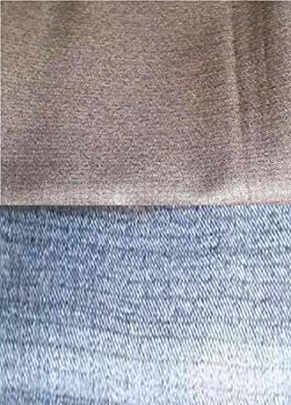 gwalior men Find here men readymade garments manufacturers, suppliers & exporters in gwalior, madhya pradesh get contact details & address of companies manufacturing and supplying men readymade garments in gwalior, madhya pradesh.