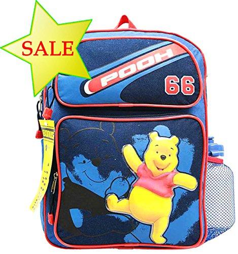 Boys Backpack Shop Batman Sonic Mario Cars Avengers Thomas 16 School Backpack For Kids