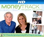 Money Track [HD]