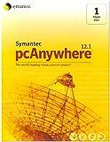 Symantec PC Anywhere 12.1 Host & Remote (PC)