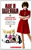Made in Dagenham (Scholastic Readers)