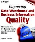 Improving Data Warehouse and Business...