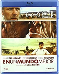 En Un Mundo Mejor [Blu-ray]