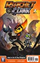 Ratchet and Clank #1