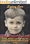 The Fourth Lad: Bumps, bruises, laugh...