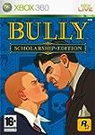 Bully Scholarship