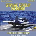 Strike Group Reagan | Harold Hutchison