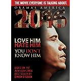 2016 Obama's America ~ Dinesh D'Souza