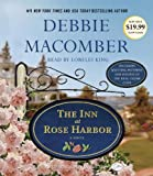 The Inn at Rose Harbor: A Novel