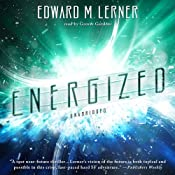 Energized | [Edward M. Lerner]