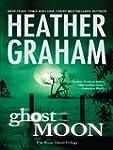 Ghost Moon (Bone Island Trilogy)