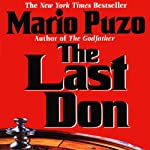 The Last Don | Mario Puzo