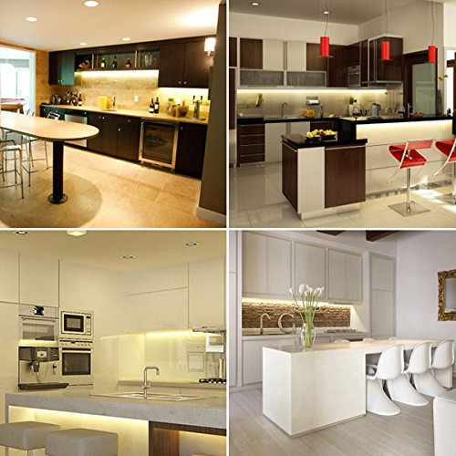 led-strip-light-set-kitchen-lighting-package-warm-white-colour-simple-plug-play-system-select-requir