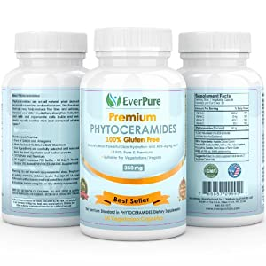 Natural Phytoceramides