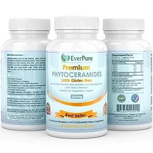 Phytoceramids