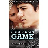 The Perfect Game ~ J. Sterling