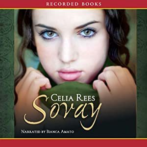 Sovay Audiobook