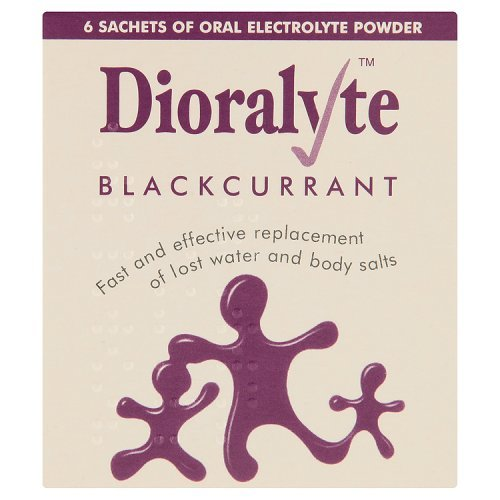 dioralyte-supplement-replacement-of-lost-body-water-salts-sachets-blackcurrant-flavour-6-sachets