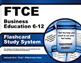 FTCE Business Education 6-12 Flashcard