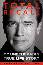 Total Recall [Enhanced Edition]