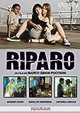 echange, troc Riparo