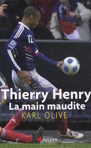 thierry-henry-la-main-maudite