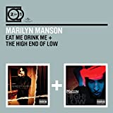 Eat Me Drink Me/High End of Low