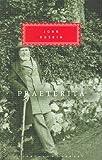 Praeterita (Everyman's Library Classics)