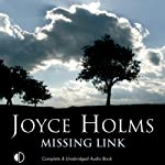 Missing Link | Joyce Holms
