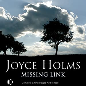Missing Link | [Joyce Holms]