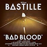 Bad Blood [VINYL]