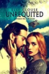 Unrequited: A Chaos Factor Steampunk...