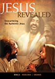 Jesus Revealed (Disc 2)