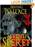 The Seventh Secret