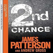2nd Chance: The Women's Murder Club, Book 2 | Livre audio Auteur(s) : James Patterson, Andrew Gross Narrateur(s) : Melissa Leo, Jeremy Piven
