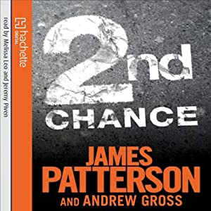 2nd Chance: The Women's Murder Club, Book 2 | [James Patterson, Andrew Gross]