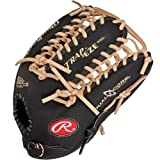 Rawlings PRO601DCC Heart of the Hide 12.75 inch Dual Core Baseball Glove