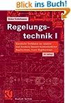 Regelungstechnik I (Studium Technik)