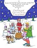 Cockeyed Collection Christmas